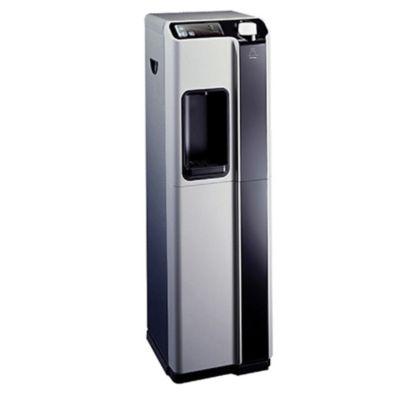 Dispensador de Agua Fría y Caliente con Sistema de Filtración por Osmosis Inversa