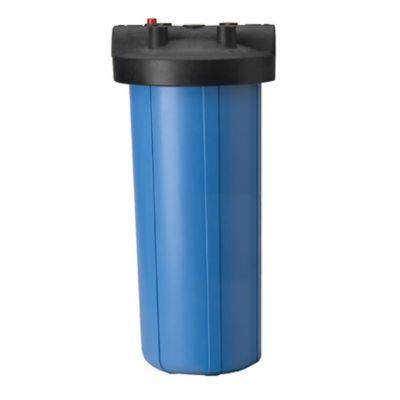 Big- Blue de 1 Etapa sin Filtros