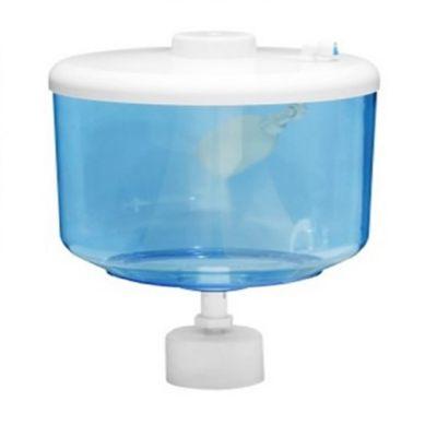 Sistema de Llenado de 8 Litros para Dispensador de Agua