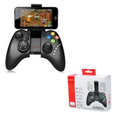 Control Ipega9021 Bluetooth Negro