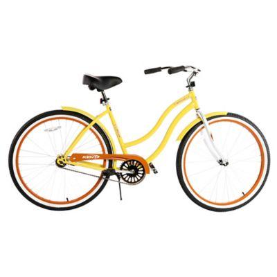 Bicicleta Para Mujeres Aro 66 cm Amari