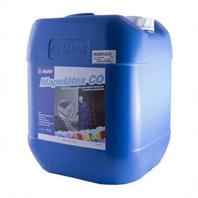 Mapelatex CO 20kg