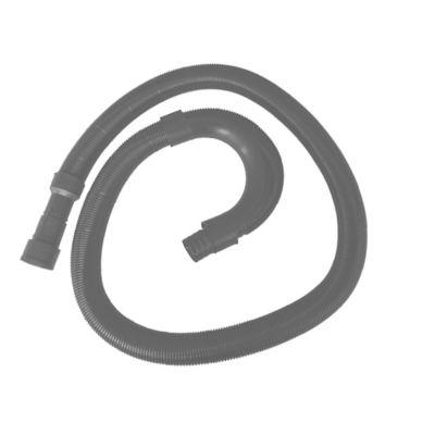 "Manguera de Desagüe para Lavadora Automática 1. 1/4""x1.7"