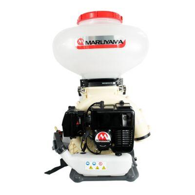 Espolvoreadora Md 8026 60cc  Liquidos Granulados y Polvos Tanque 26 Ltrs