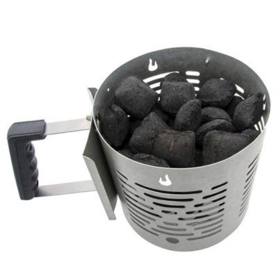 Encendedor de Carbón
