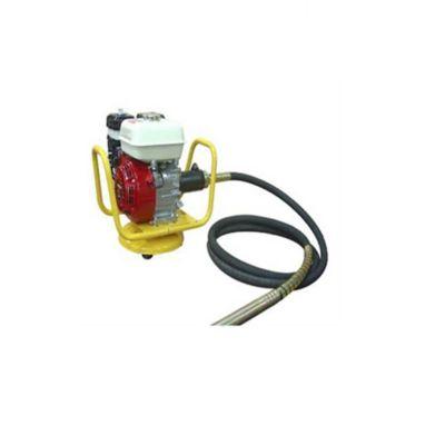 Vibrador e Concreto MTCOD1208  a Gasolina