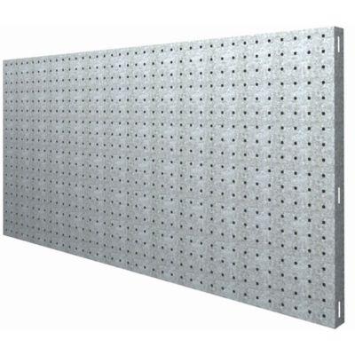Panel Click 900X400 Galva