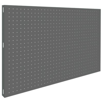 Panel Click 900X600 Gris