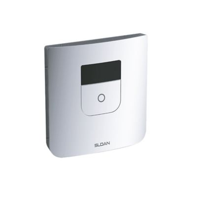 Fluxómetro Orinal Sensor Tru Flush 1L