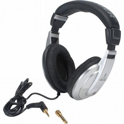 Audífonos HPM1000