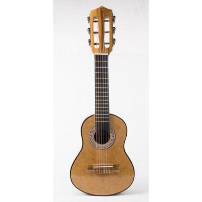 Guitarra Acustica Infantil Natural 28