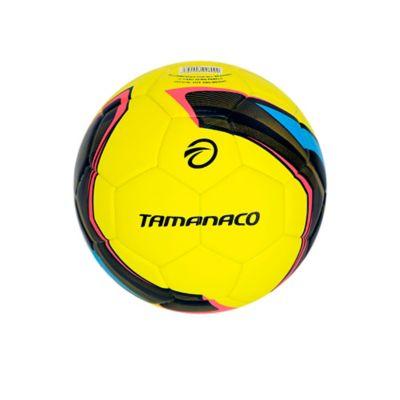 Balón de Fútbol #5 Termosellado Verde