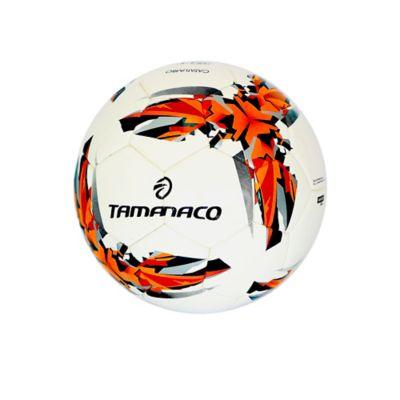 Balón de Fútbol #5 Termosellado Blanco