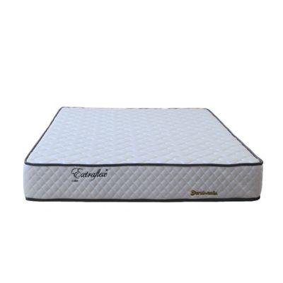 Colchón Extraflex Doble 140x190cm + Obsequio