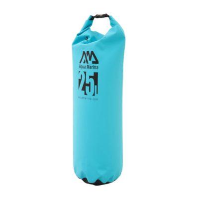 Bolsa Impermeable 25Lt Azul