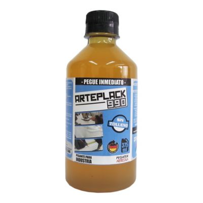 Arteplack 990 X 375 Ml