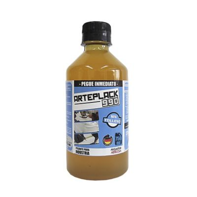 Arteplack 990 X 750 Ml