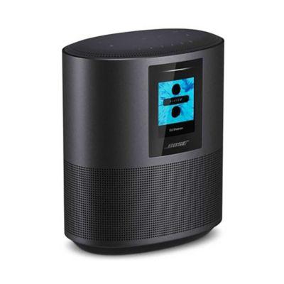 Home Speaker 500 Negro