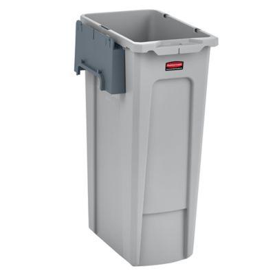 Kit Inicial de Estación de Reciclaje Slim Jim
