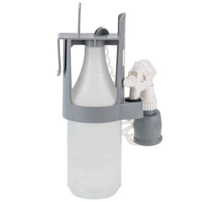 Envase Spray Manos Libres 800mm