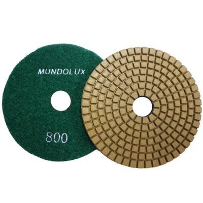 Diamante Hybrid Premium Juego x 6 Unidades #800