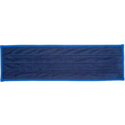 Microfibra Azul 50 cm para Aplicador Base
