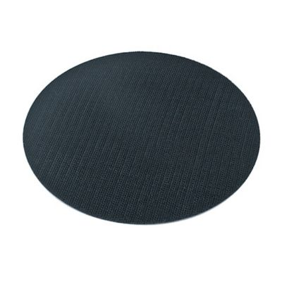 Porta Pad 17 Pulgadas Velcro y Cerdas Import