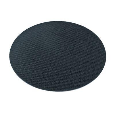 Porta Pad 20 Pulgadas Velcro y Cerdas Import