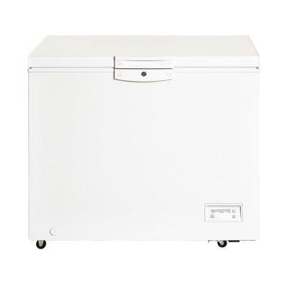 Congelador 263Lts COHNIEVE263CEPDBL Blanco