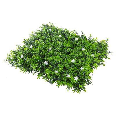Jardín Vertical de Flores 50 x 50 cm