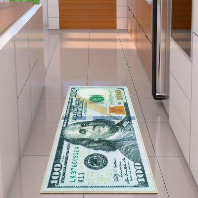 Tapete Dolar Siesta Collection 134x55 cm