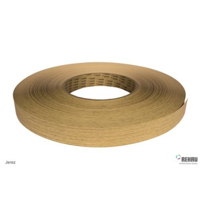 Canto Flexible 22 mm x 1 Mt Jerez