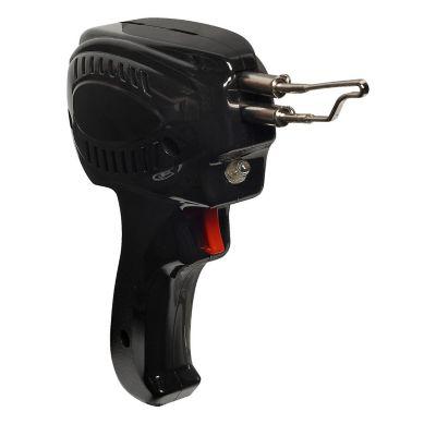 Pistola Para Soldar 100W
