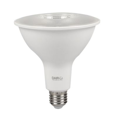 Bombillo Led Par38 1300lm 13w Luz Blanca Ip65