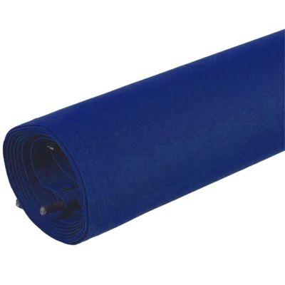 Tela Cobertor Toldo 290x200 cm - Azul