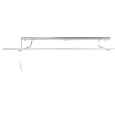 Estructura Toldo 290x200 cm S/Cob