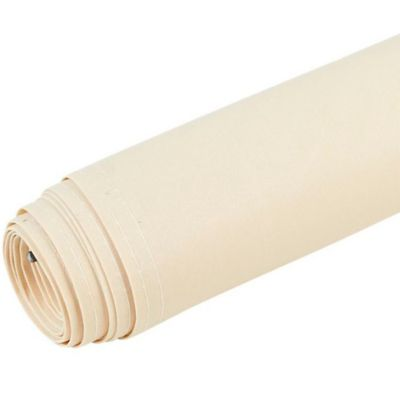 Tela Cobertor Toldo 290x200 cm - Beige