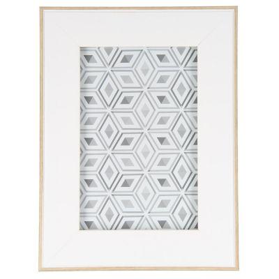 Portarretrato 10x15 cm Dúo