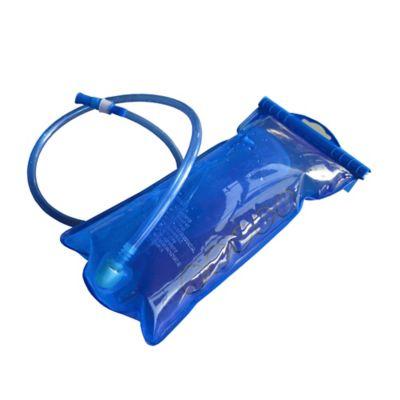 Vejiga para Mochila de Hidratación 2 Lt Azul