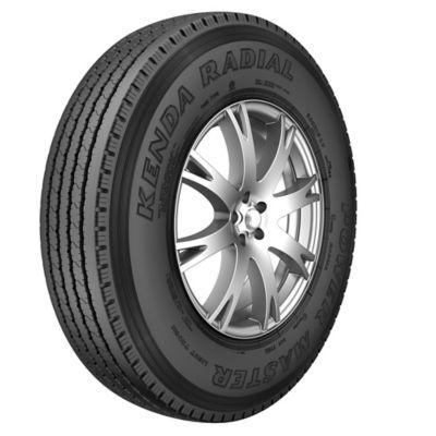 Llanta 700 R15 KR12