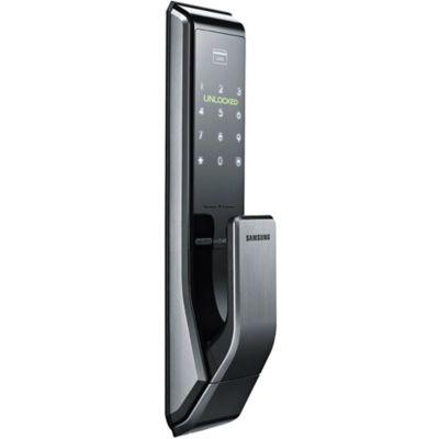 Cerradura Digital SHS-P717