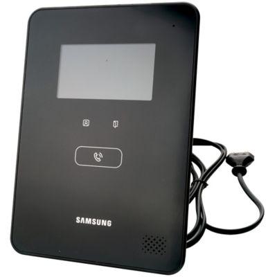 Monitor SHT-3605