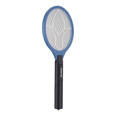 Raqueta de Alto Voltaje Mata Insectos
