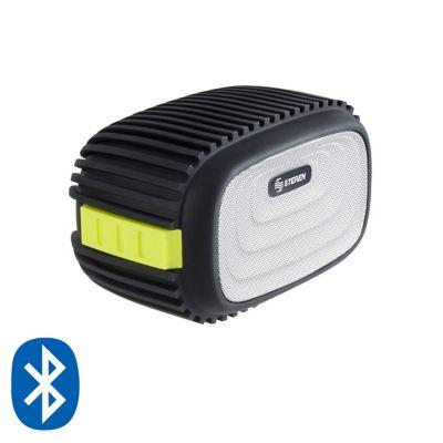 Bocina Bluetooth con Manos Libres