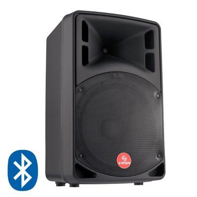 "Bafle Profesional de 12"" Bluetooth 2100W PMPO"