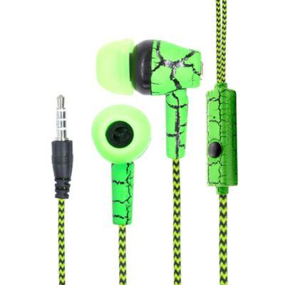 Audífonos Thunder Plug Sf-A11 Manos libres 10730