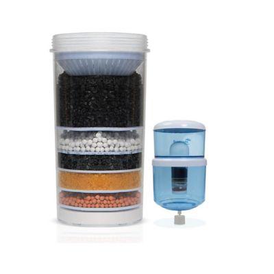 Repuesto Para Dispensador Agua 14 Lts