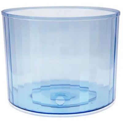 Tanque Inferior Para Filtro Purificador Agua 14Lt