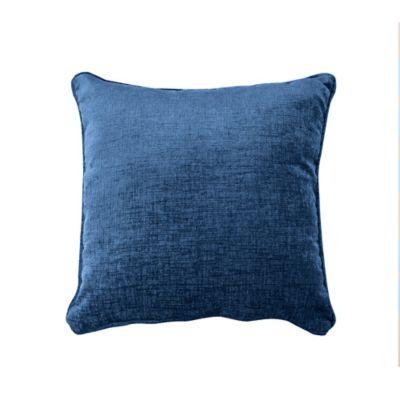 Cojín Jordania Azul 45x45 cm