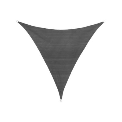 Vela Sombra Tela Triangular 2 X 2 X 2 mt